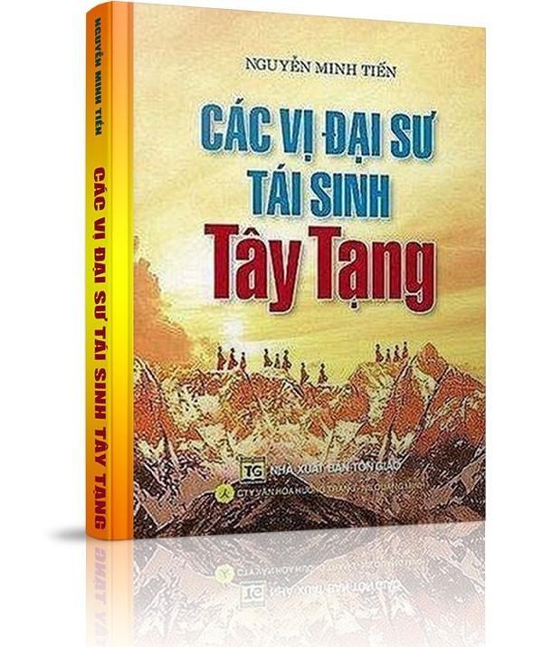 Các vị đại sư tái sinh Tây Tạng - CÁC VỊ ĐẠI SƯ TÁI SINH TÂY TẠNG - Đại sư thứ nhất: DÜSUM KHYENPA (1110-1193)