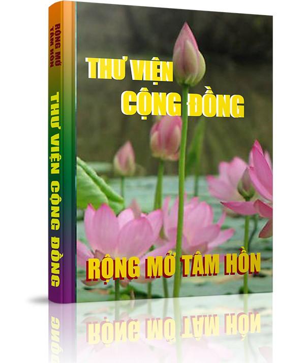 Tu học Phật pháp - Quê nhà, quê người, quê Mỹ, quê Việt Nam
