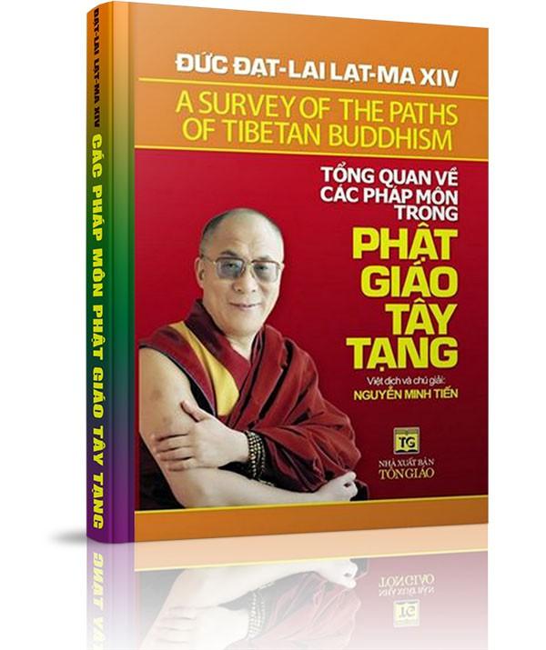 Tổng quan về các pháp môn trong Phật giáo Tây Tạng - Giới thiệu về các Tantra