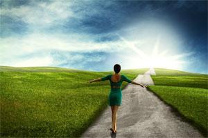 Bài viết, tiểu luận, truyện ngắn - Tập thiền chạy bộ