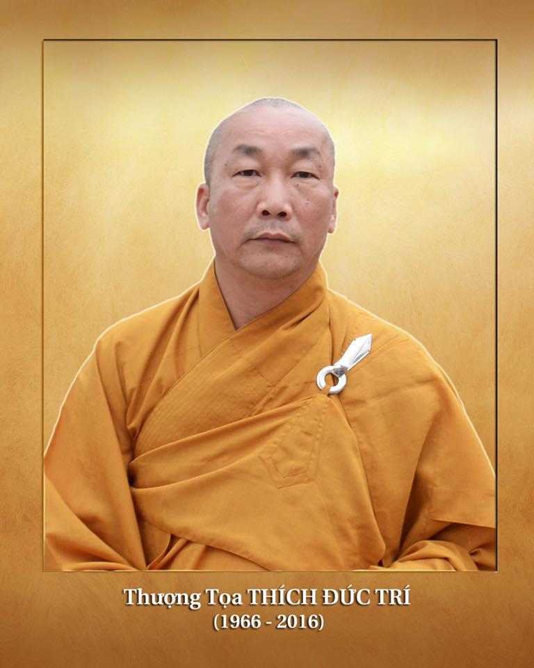 Sử Dụng Thất Giác Chi (Thất Bồ Đề Phần) Trong Công Phu Môn Niệm Phật - Phật giáo Việt Nam trước nỗi đau của dân tộc