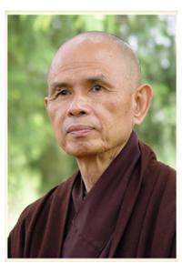 Bài viết, tiểu luận, truyện ngắn - Phỏng vấn Thiền sư Nhất Hạnh