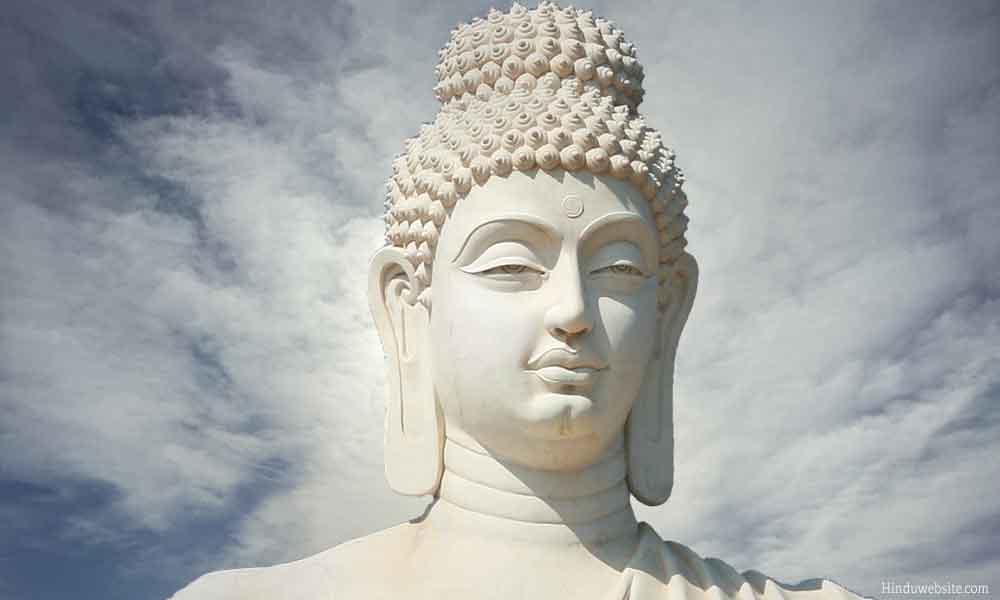 Bài viết, tiểu luận, truyện ngắn - Đạo Phật hướng con người sống với trí tuệ