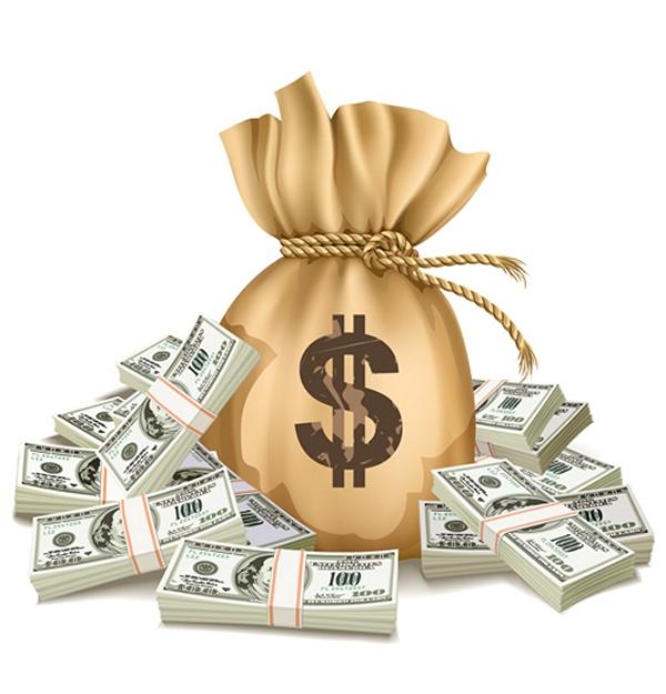 Sử Dụng Thất Giác Chi (Thất Bồ Đề Phần) Trong Công Phu Môn Niệm Phật - Giá trị đồng tiền theo quan điểm Phật giáo