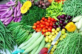 Sử Dụng Thất Giác Chi (Thất Bồ Đề Phần) Trong Công Phu Môn Niệm Phật - Khám phá 10 lợi ích quan trọng của việc ăn chay