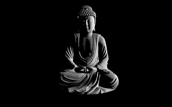 Sử Dụng Thất Giác Chi (Thất Bồ Đề Phần) Trong Công Phu Môn Niệm Phật - Mười điều trọng yếu của sự tu hành