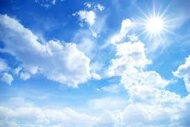 Bài viết, tiểu luận, truyện ngắn - Do may mắn hay do có phước