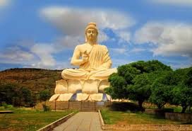 Bài viết, tiểu luận, truyện ngắn - Đạo Phật trong thế giới ngày nay