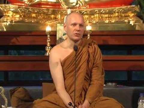 Sử Dụng Thất Giác Chi (Thất Bồ Đề Phần) Trong Công Phu Môn Niệm Phật - Lý duyên khởi giải thoát