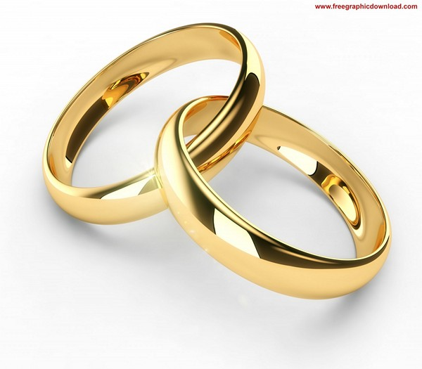 Bài viết, tiểu luận, truyện ngắn - Hai chiếc nhẫn