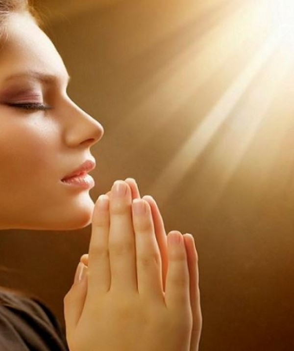 Tu học Phật pháp - Niệm Phật có lợi ích gì?