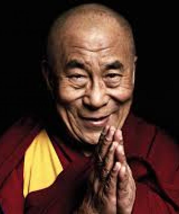 Mục đích của đạo Phật - Mười câu hỏi cho Đức Đạt-lai Lạt-ma