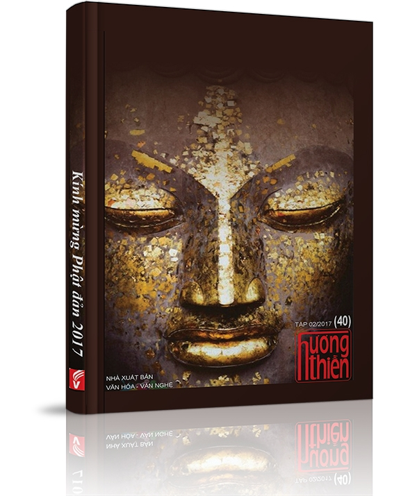 Bài viết, tiểu luận, truyện ngắn - Hương Thiền - Nhìn lại 10 mùa sen