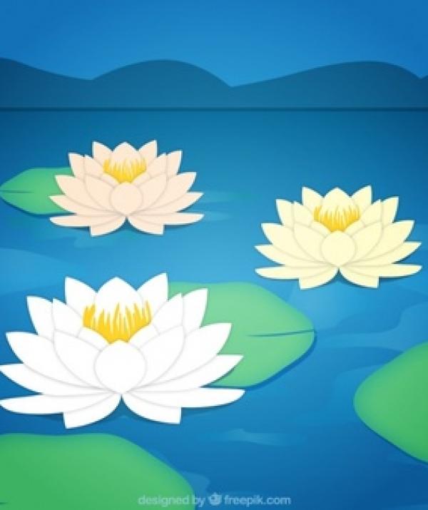 Sử Dụng Thất Giác Chi (Thất Bồ Đề Phần) Trong Công Phu Môn Niệm Phật - Tình thương và niềm tin