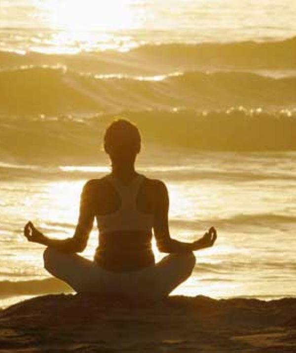 Bài viết, tiểu luận, truyện ngắn - Giới thiệu Thiền Vipassana