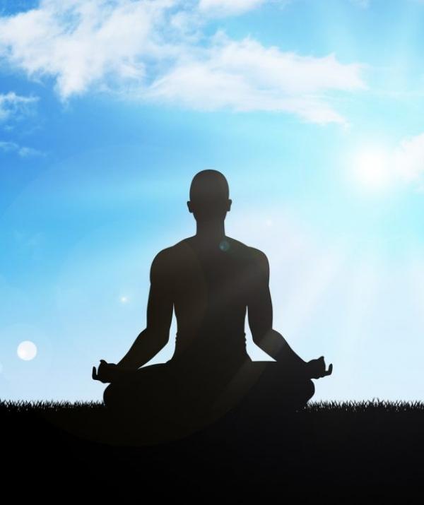 """Sử Dụng Thất Giác Chi (Thất Bồ Đề Phần) Trong Công Phu Môn Niệm Phật - Về một số từ """"khó hiểu"""" trong Kinh Niệm Xứ (satipaṭṭhānasutta)"""
