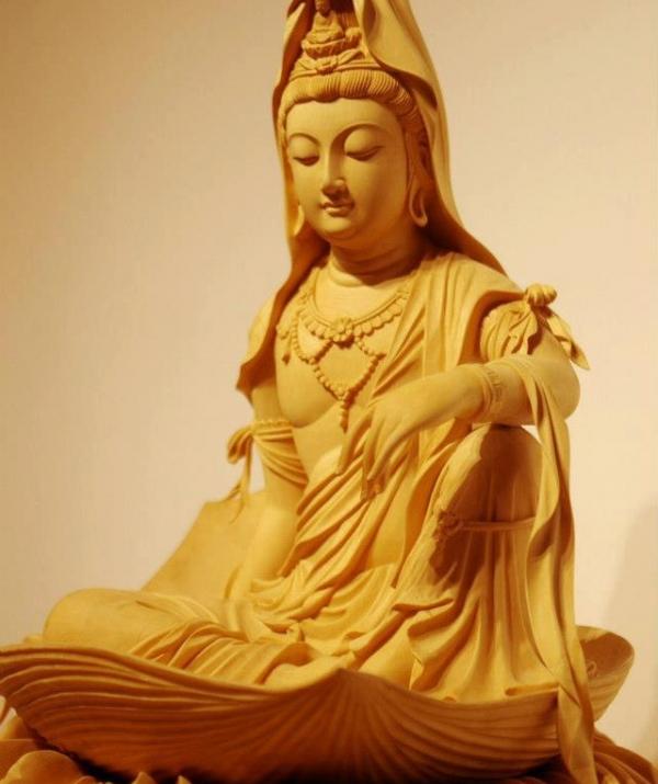Sử Dụng Thất Giác Chi (Thất Bồ Đề Phần) Trong Công Phu Môn Niệm Phật - Hằng thuận chúng sanh