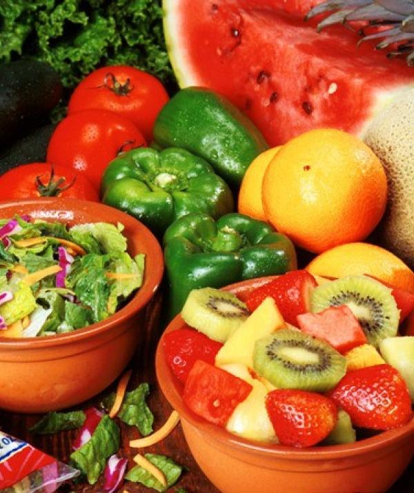 Bài viết, tiểu luận, truyện ngắn - Tại sao lại ăn chay?