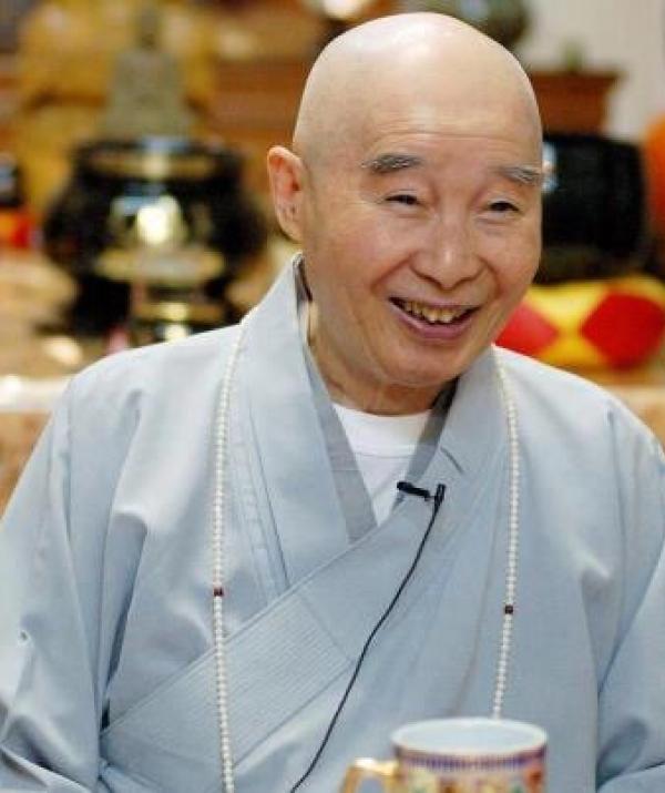 Sử Dụng Thất Giác Chi (Thất Bồ Đề Phần) Trong Công Phu Môn Niệm Phật - Niệm Phật cộng tu khai thị