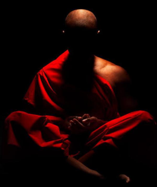 Bài viết, tiểu luận, truyện ngắn - Đức Phật Dạy Pháp Niết Bàn Tức Khắc