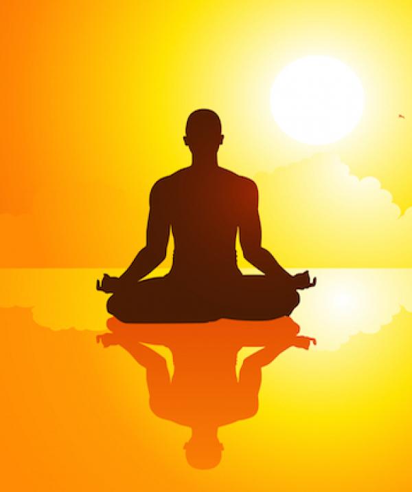 Bài viết, tiểu luận, truyện ngắn - Tại Sao Nhiều Người Hoa Kỳ Đang Hướng Về Phật Giáo