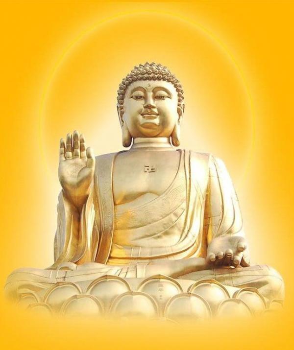 Bài viết, tiểu luận, truyện ngắn - Buddhist Approach to Global Leadership & Shared Responsibilities for Sustainable Societies