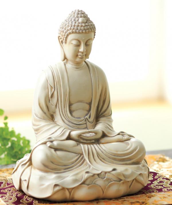Tu học Phật pháp - Vai Trò Của Giáo Dục Phật Giáo Trong Cuộc Khủng Hoảng Về Bản Sắc Tại Phương Tây Hiện Nay*
