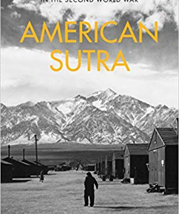 Bài viết, tiểu luận, truyện ngắn - Phật Giáo Hoa Kỳ Thời Chiến
