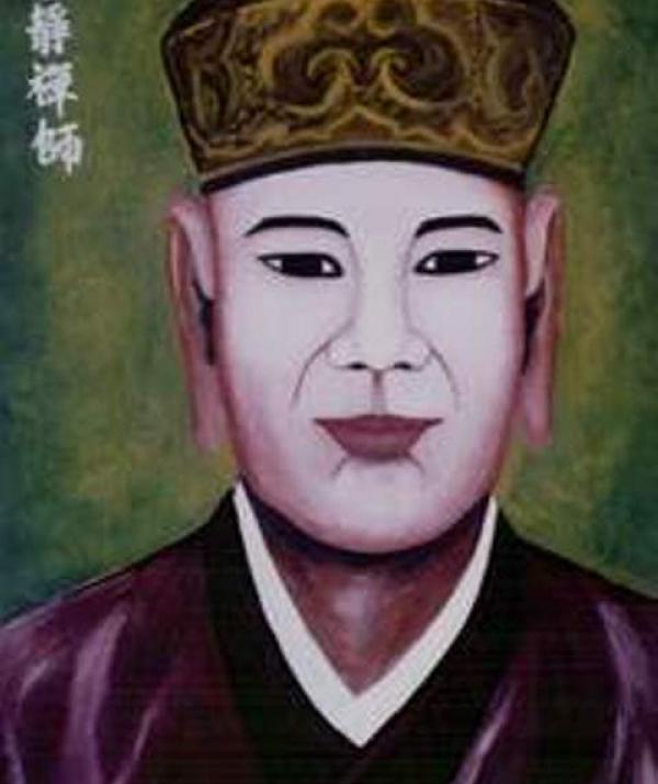 Văn học Phật giáo - Danh y Tuệ Tĩnh, người mở đầu nền y học dân tộc