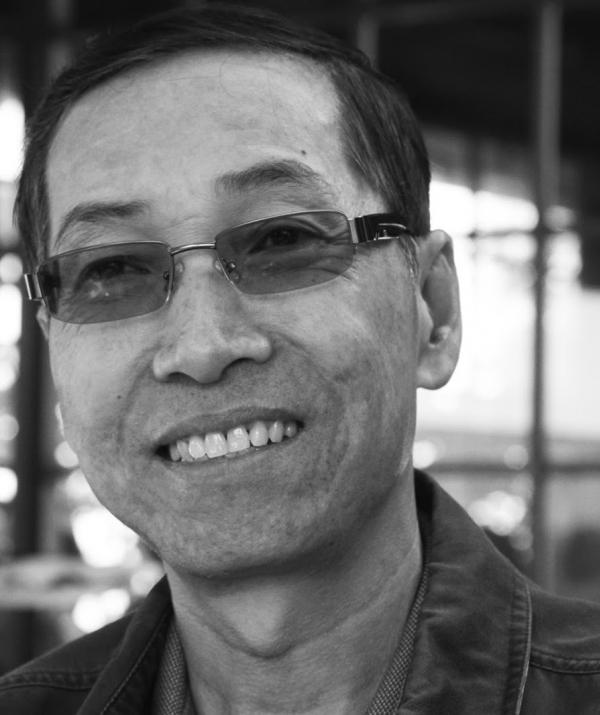 Bài viết, tiểu luận, truyện ngắn - Nghĩ về Phật giáo Việt Nam