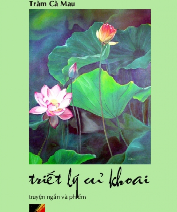 Văn học Phật giáo - Triết lý củ khoai