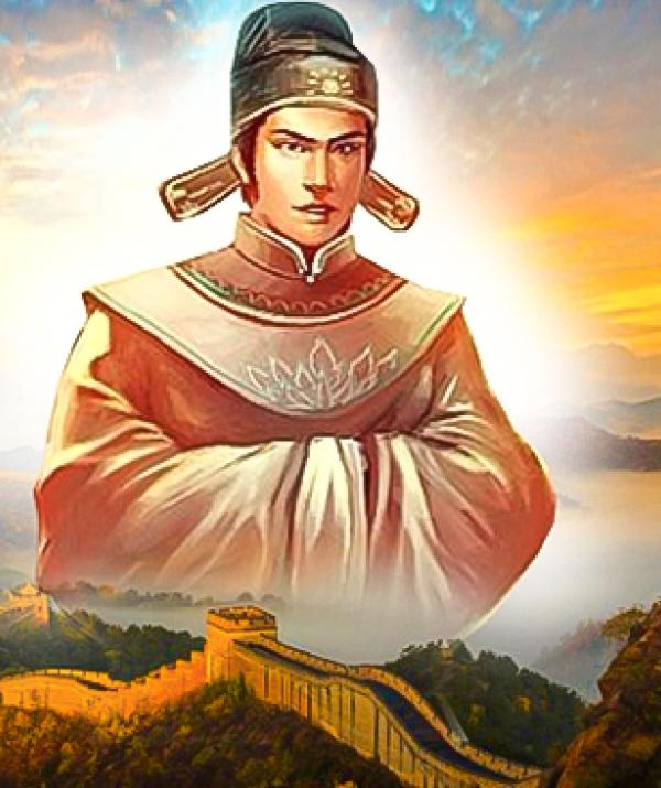 Văn học Phật giáo - Có phải con quan thì được làm quan?