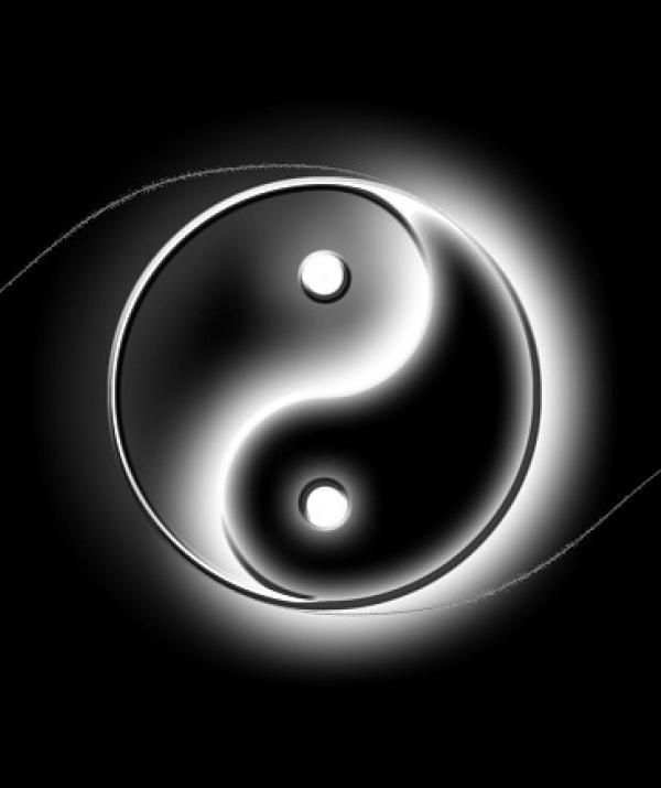 Văn học Phật giáo - Thử tìm hiểu Ông Trời, Thượng Đế và Đạo Phật