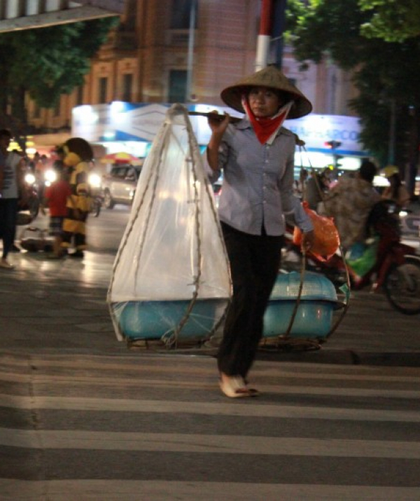 Bài viết, tiểu luận, truyện ngắn - Việt Nam - Mãi mãi không quên