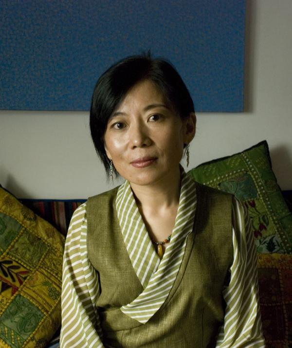 Văn học Phật giáo - Nhà thơ Woeser từ Bắc Kinh viết về Tây Tạng