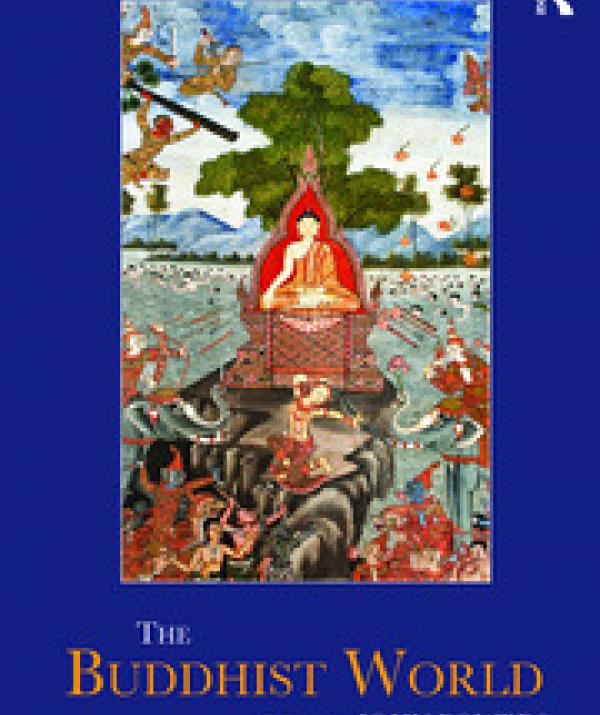 Bài viết, tiểu luận, truyện ngắn - Quan điểm của Phật giáo đối với các vấn đề hiện đại