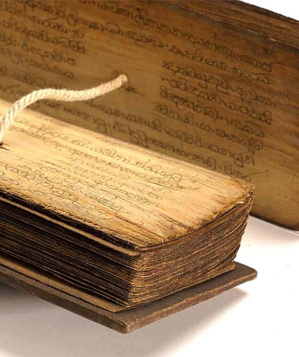 Văn học Phật giáo - Tuyển dịch kinh điển Phật giáo Thượng tọa bộ