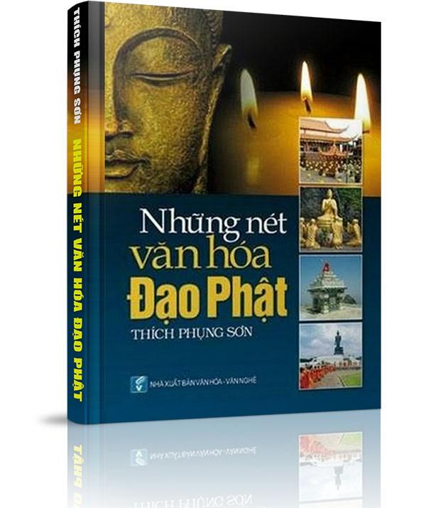 Những nét văn hóa đạo Phật - V. XÓA ĐI SỰ CÁCH BIỆT SỐNG CHẾT