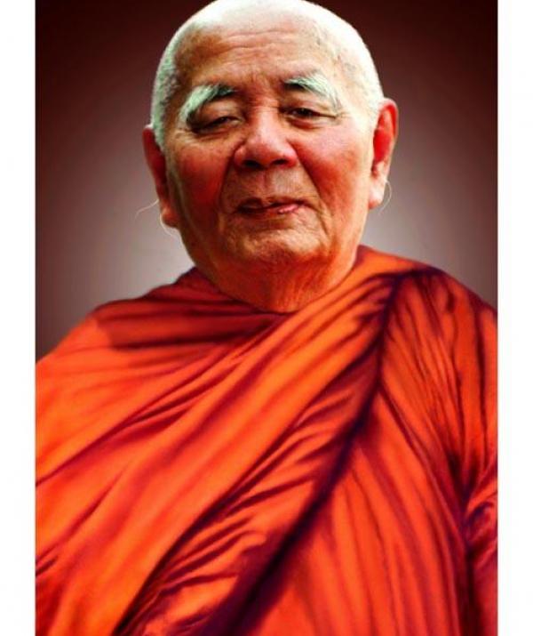 Bài viết, tiểu luận, truyện ngắn - Ðạo đức trong nếp sống người Phật tử