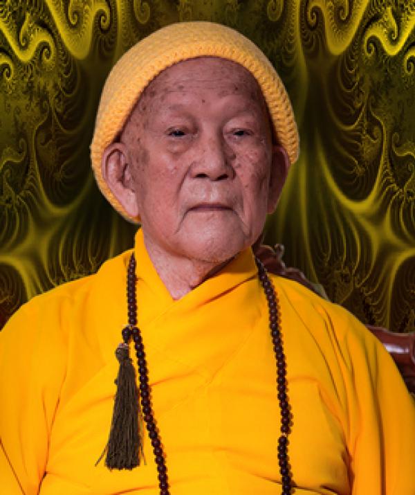Văn học Phật giáo - Ý nghĩa và giá trị của tụng kinh