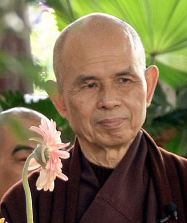 Văn học Phật giáo - LỜI TỰA sách Thả một bè lau