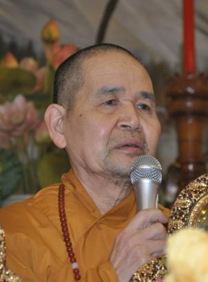 Văn học Phật giáo -  PHẬT HOÀNG TRẦN NHÂN TÔNG
