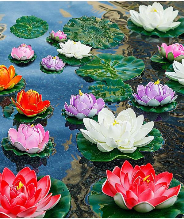 Văn học Phật giáo - Bốn Lợi Ích Tất Đàn