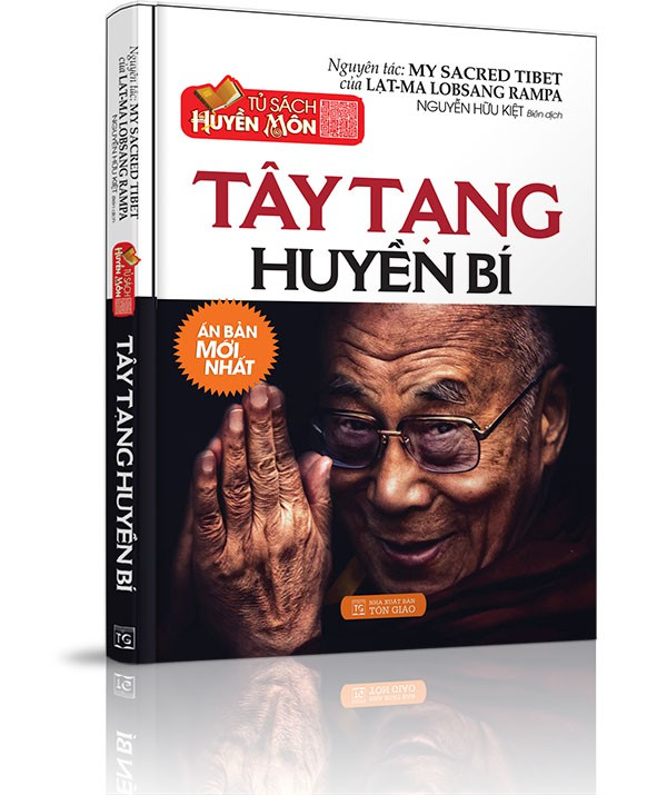 Tây Tạng huyền bí - CHƯƠNG VI: ĐỜI SỐNG TRONG TU VIỆN