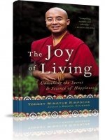 The Joy of Living - Part 4