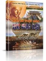 Lịch sử Phật giáo Úc Đại Lợi