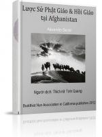 Lược sử Phật giáo và Hồi giáo tại Afghanistan