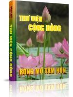 Giới thiệu sách mới: Chùa Việt hải ngoại (Võ Văn Tường)