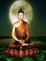 Tiểu Thừa Phật Giáo Tư Tưởng Luận