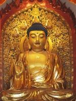 Mười năm (2006-2016), 10 sự kiện có ý nghĩa lớn đối với Phật giáo
